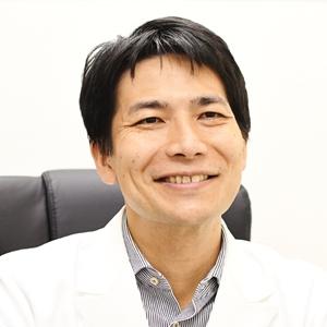 濱元誠栄さん